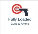 icon_fully-loaded-guns-and-ammo