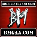 icon_big-mikes-guns-ammo