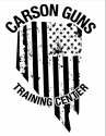 icon_carson-guns-training