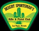 icon_desert-sportsmans-logo