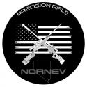 icon_nornev-precision-rifle