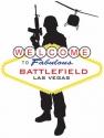 icon_battlefield-vegas1