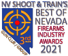 nvst-best-of-nv-winner-logo-gunsmith-club-group-3rd-100px