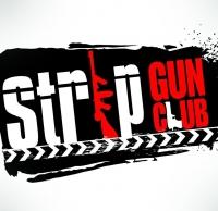 strip-gun-club