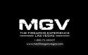icon_machine-guns-vegas