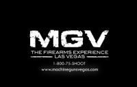 machine-guns-vegas