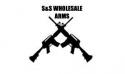 icon_sands-wholesale-arms