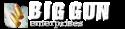 icon_big-gun-logo2