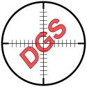 icon_discount-gun-source