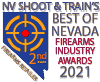 nvst-best-of-nv-winner-logo-retailer-2nd-100px