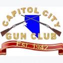 icon_capitol-city-gun-club
