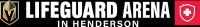 lifeguard-arena