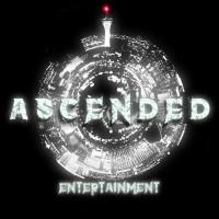 ascend-ent