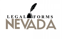 legal-forms-nevada