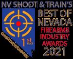 nvst-best-of-nv-winner-logo-gunsmith-custom-1st-250px