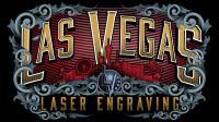 lv-laser-engraving
