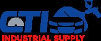 cti-industrial-supplylogo010f1a795b-73ac-48ac-a607-511fccdd8b8f