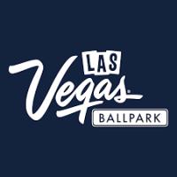 las-vegas-ballpark