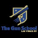 icon_thegunschoollogofinalr2