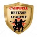 icon_campbell-defense-academy