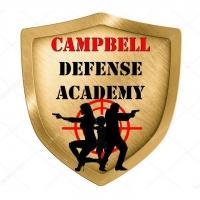 campbell-defense-academy
