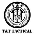icon_tttactical