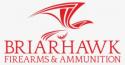 icon_441-4410421briarhawk-firearms-ammunition