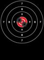 icon_controlledpairmunitions