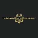 icon_americanshooters