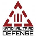 icon_national-triad-defense