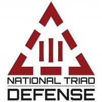 national-triad-defense