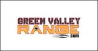 green-valley-range