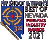 nvst-best-of-nv-winner-logo-instructor-3rd-100px