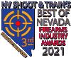 nvst-best-of-nv-winner-logo-retailer-3rd-100px