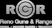reno-guns-and-range
