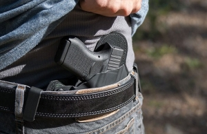Nevada AG Clarifies CCW Classes Can Continue