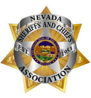 Nevada Sheriff's & Chief's Association Unanimously Agree to Statewide CCW Extension