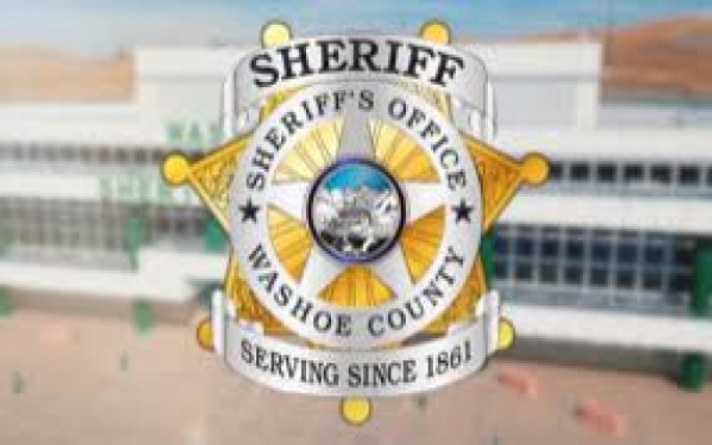 Washoe County Sheriff Clarifies Office's Stance...