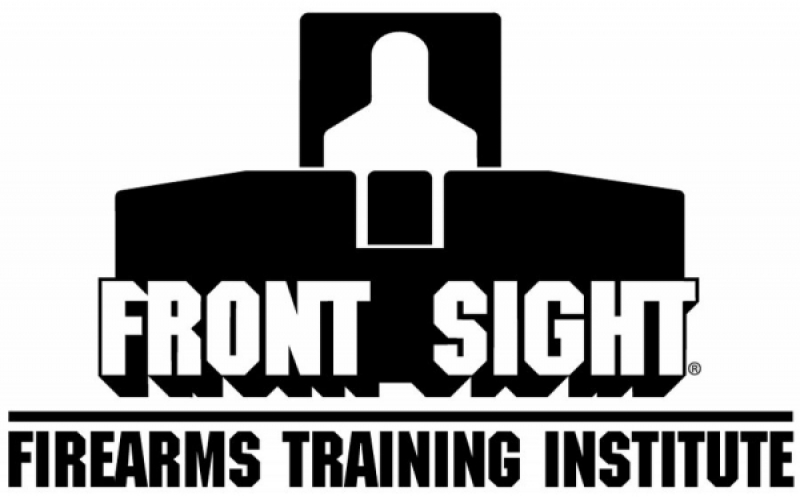 Front Sight Training Institute to Remain Closed...